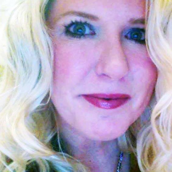 Toronto Professional Organizer, Kim Diamond