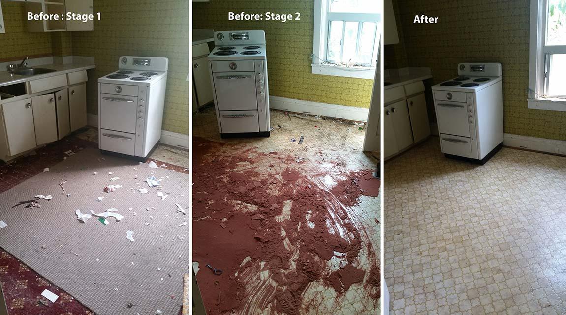 G-Upstairs-Kitchen-B&A