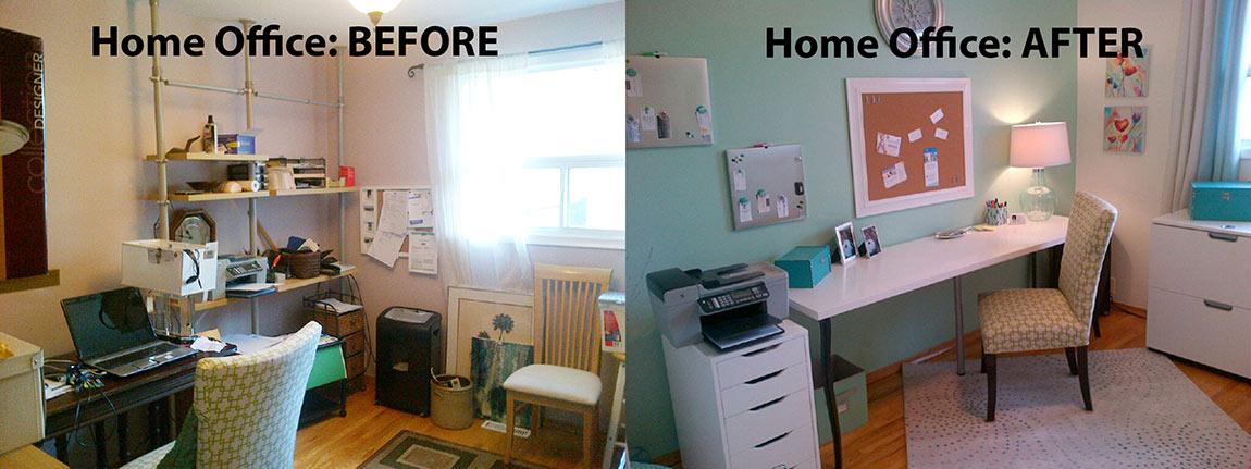 J-home-Office-B&A