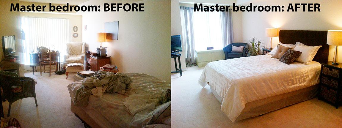 L-master-bedroom-B&A