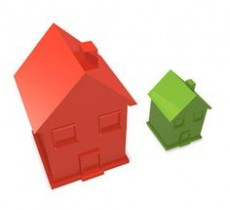 Top 10 benefits of downsizing clutterfly inc organizing for Benefits of downsizing